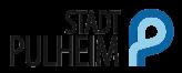 pulheim-karriere.de